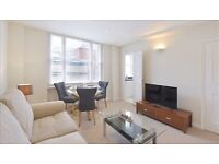 Lovely 1 Bedroom apartment in the heart of Mayfair Hill Street
