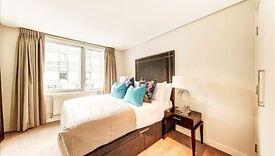 2 bedroom flat in 1410, Merchant Square, London, W2