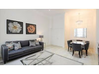 3 bedroom flat in Somerset Court 79-81, Lexham Gardens, High Street Kensington, W8