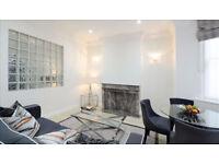 1 bedroom flat in 79-81 Somerset Court, Lexham Gardens, High Street Kensington, W8