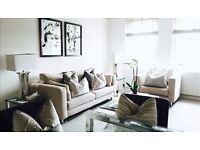 2 bedroom flat in Pelham Court, Chelsea, SW3