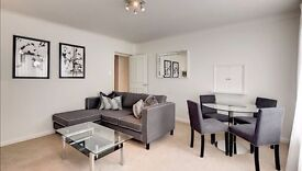 Fantastic 2 bedroom flat located in the heart of Chelsea, Fulham Road