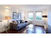 Chelsea - Amazing - 1 bedroom - Pelham Court