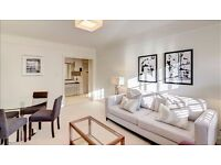 SPACIOUS 2 BED 1 BATH, 3RD FLR, VIDEO ENTRY, LIFT, PORTER, 709 SQFT PELHAM COURT, CHELSEA