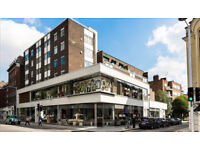 Pelham Court,Fulham Road, SW3 6SH