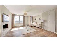4 bedroom flat in Merchant Square, W2