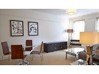 2 bedroom flat in Pelham Court Fulham Road, Kensington, SW3