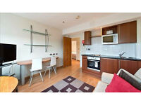 2 bedroom flat in Roland House, Old Brompton Road, , SW7