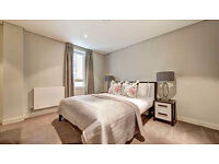 2 bedroom flat in 210 Merchant Square East, London, W2