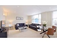 2 bedroom flat in Hill Street, Mayfair, W1J
