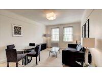 2 bedroom flat in Pelham Court, Chelsea SW3