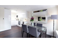 Chelsea * Amazing 2 Bedroom Flat with Juliet Balcony //