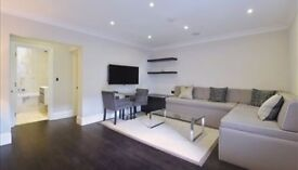 *STUNNING HI-SPEC STUDIO FLAT WITHIN GATED, PRIVATE DEVELOPMENT IN UPMARKET CHELSEA*