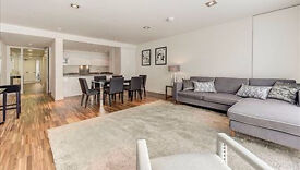 2 bedroom flat in 161 Fulham Road, Fulham, SW3