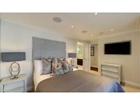 Chelsea - Stunning One Bedroom Apartment