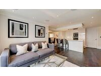 Beautiful luxury two bedroom apartment with private patio, Chelsea, Peony Court