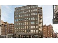 1 bedroom flat in Abbey Orchard Street, Westminster, W1J