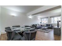 2 bedroom flat in Luke House 3 Abbey Orchard Street, Westminster, SW1P