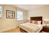2 bedroom flat in 30, Hamlet Gardens, London, W6