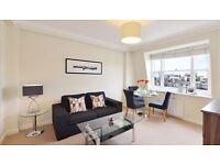 1 bedroom flat in Hill Street, Mayfair, Mayfair, W1J