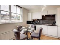 Superb bright and spacious two bedroom apartment close to Ravenscourt and Hammersmith stations