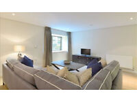 3 bedroom flat in Merchant Square Harbet Road, Edgware Road, W2