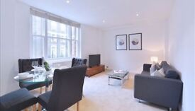 Wonderful 1 Bedroom Flat in Mayfair