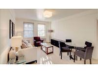 2 bedroom flat in Pelham Court Fulham Road, Chelsea, SW7
