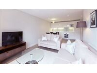 3 bedroom house in Merchant Square 4 Merchant Square East, , W2