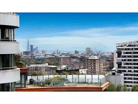 ***Paddington*** - Modern Three Bedroom Apartment with Stunning Views