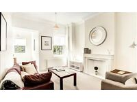 2 Bedrooms - Somerset Court, Kensington