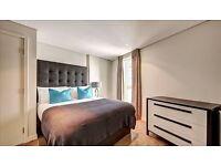Merchant Square - Amazing 3 Bedrooms Apartment Views Paddington Basin