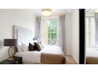 High Street Kensington- Two Bedroom Apartment over 805 sq ft, Pets are accepted