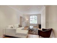 1 bedroom flat in Ravenscourt Park, Hamlet Gardens Ravenscourt Park, Hamlet Gardens, Acton, W6