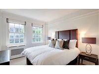 NEW REFURB 2 BED,2 BATHROOMS FLAT in Chelsea.Close to South Kensington and Sloane SQ St