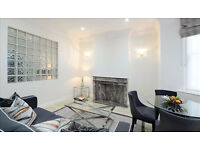 1 bedroom flat in 79-81 Lexham Gardens, High Street Kensington, W8