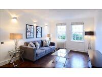 1 bedroom flat in Pelham Court, Chelsea SW3