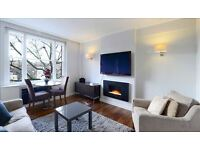 Mayfair - Wonderful 2 Bedroom Flat - Hill Street