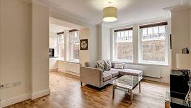 3 bedroom flat in 202A Hamlet Gardens, Hammersmith, W6