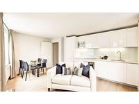 Superb interior designed two bedroom flat in the heart of Paddington. Close to stations
