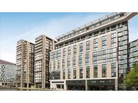 ***Paddington*** - Modern Two Bedroom Apartment with Stunning View