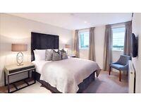 Paddington - Prestigious 3 Bedroom Apartment in new building