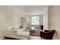 1 bedroom flat in Hamlet Gardens Ravenscourt Park, Acton, W6