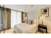 Chelsea / Residential One Bedroom Apartment