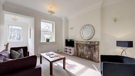 2 bedroom flat in Somerset 8 Lexham Gardens, Kensington, W8