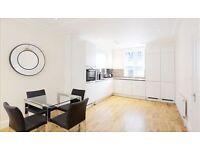1 bedroom flat in Hamlet Gardens. Ravenscourt Park, W6