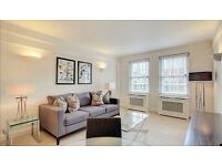 *STUNNING* Two Bedroom Apartment in the heart of Chelsea