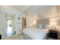 Chelsea * Fantastic 3 Bedroom Penthouse