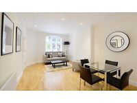 ***WOW*** Stunning one bedroom apartment in Hamlet Gardens