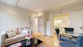 STUNNING 2 BEDROOM FLAT IN MAYFAIR - £730 per week
